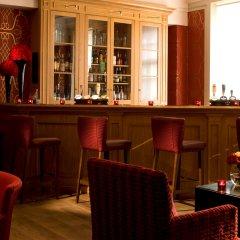 Отель De Vere Devonport House гостиничный бар