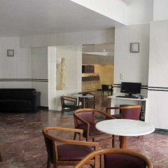 Отель Evripides Hotel Греция, Афины - 3 отзыва об отеле, цены и фото номеров - забронировать отель Evripides Hotel онлайн развлечения