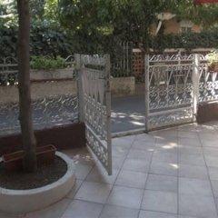 Отель EMANUELA Римини фото 11