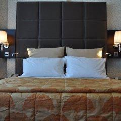 Al Jawhara Gardens Hotel комната для гостей