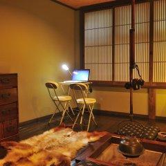 Отель Hodakaso Yamano Iori Япония, Такаяма - отзывы, цены и фото номеров - забронировать отель Hodakaso Yamano Iori онлайн питание фото 3