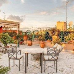 Отель Exclusive Terrace Largo Argentina Италия, Рим - отзывы, цены и фото номеров - забронировать отель Exclusive Terrace Largo Argentina онлайн фото 9