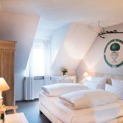 Hotel Ritzi комната для гостей фото 3