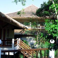 Отель Pakasai Resort фото 14