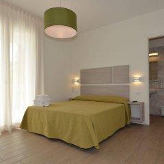 Отель Riva e Mare Италия, Римини - отзывы, цены и фото номеров - забронировать отель Riva e Mare онлайн комната для гостей