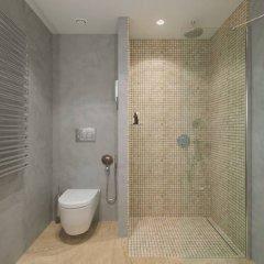 Гостиница Diplomat Residence ванная фото 2