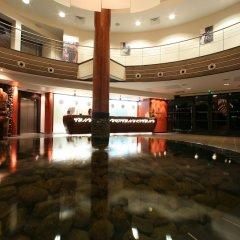 Отель Manava Suite Resort Пунаауиа фото 5