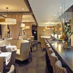 Отель Place DArmes Канада, Монреаль - отзывы, цены и фото номеров - забронировать отель Place DArmes онлайн фото 2