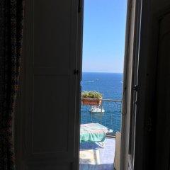 Отель Chez-Lu Ravello Равелло фото 7