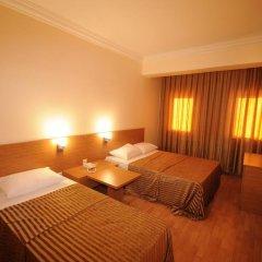 Serra Otel Турция, Селиме - отзывы, цены и фото номеров - забронировать отель Serra Otel онлайн фото 8