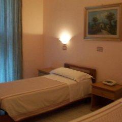 Hotel Pensione Romeo Бари комната для гостей фото 5