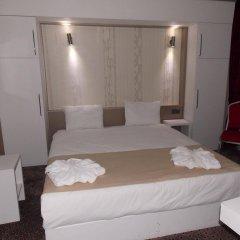 Royal Ramblas Hotel Турция, Измит - отзывы, цены и фото номеров - забронировать отель Royal Ramblas Hotel онлайн комната для гостей