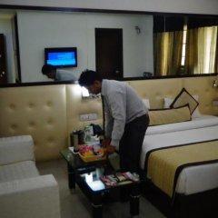 Отель Sohi Residency фото 2