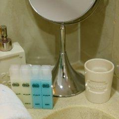 Отель Royalty Suites ванная фото 5