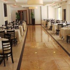 Отель Amman Airport Hotel Иордания, Аль-Джиза - отзывы, цены и фото номеров - забронировать отель Amman Airport Hotel онлайн питание фото 2