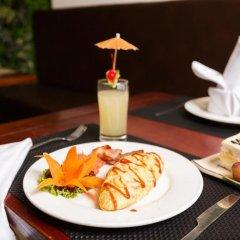 Отель Splendid Star Grand Hotel Вьетнам, Ханой - отзывы, цены и фото номеров - забронировать отель Splendid Star Grand Hotel онлайн питание