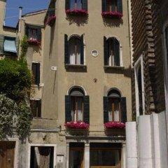 Отель La Locandiera Италия, Венеция - отзывы, цены и фото номеров - забронировать отель La Locandiera онлайн фото 2