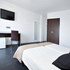 Отель NATURSUN Торремолинос комната для гостей фото 4