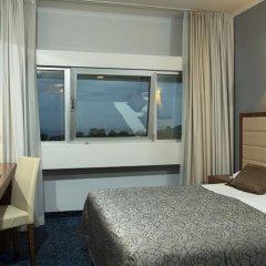 Lero Hotel фото 6