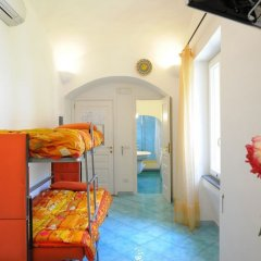 Отель Relais San Basilio Convento Италия, Амальфи - отзывы, цены и фото номеров - забронировать отель Relais San Basilio Convento онлайн детские мероприятия фото 2