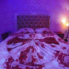 Отель Buza Албания, Шкодер - отзывы, цены и фото номеров - забронировать отель Buza онлайн сауна