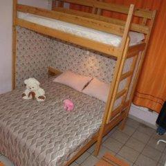 Хостел Квартира 55 детские мероприятия фото 3