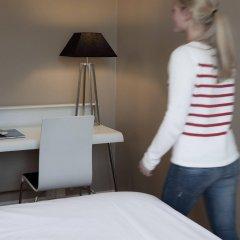 Hotel Aldoria удобства в номере