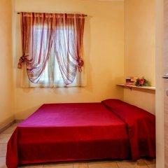 Отель Il Ruscello Италия, Манерба-дель-Гарда - отзывы, цены и фото номеров - забронировать отель Il Ruscello онлайн комната для гостей фото 3