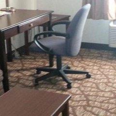 Отель Best Western Joliet Inn & Suites фото 18