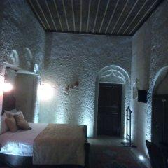 Best Cave Hotel Турция, Ургуп - отзывы, цены и фото номеров - забронировать отель Best Cave Hotel онлайн сауна
