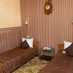 Гостиница Дворянский Украина, Днепр - отзывы, цены и фото номеров - забронировать гостиницу Дворянский онлайн комната для гостей фото 2