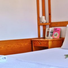Villa Önemli Турция, Сиде - отзывы, цены и фото номеров - забронировать отель Villa Önemli онлайн удобства в номере