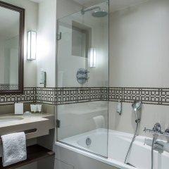 Отель Brighton Франция, Париж - 1 отзыв об отеле, цены и фото номеров - забронировать отель Brighton онлайн спа