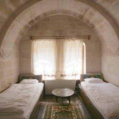 Gamirasu Hotel Cappadocia Турция, Айвали - отзывы, цены и фото номеров - забронировать отель Gamirasu Hotel Cappadocia онлайн спа фото 2