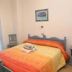 Hotel Residence Ampurias Кастельсардо детские мероприятия фото 2