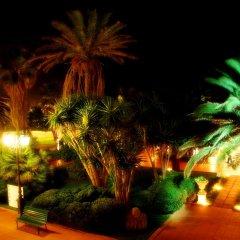 Отель Florio Park Hotel Италия, Чинизи - отзывы, цены и фото номеров - забронировать отель Florio Park Hotel онлайн фото 12