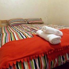 Отель Guest House Miss Depolo Сербия, Белград - отзывы, цены и фото номеров - забронировать отель Guest House Miss Depolo онлайн комната для гостей