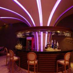Avenra Gangaara Hotel гостиничный бар