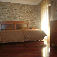 Отель Casa da Farmácia Португалия, Армамар - отзывы, цены и фото номеров - забронировать отель Casa da Farmácia онлайн комната для гостей фото 2