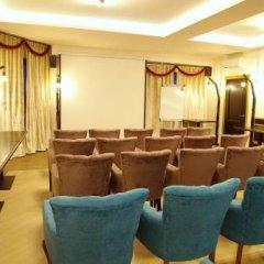 Отель Boomerang Boutique Одесса развлечения