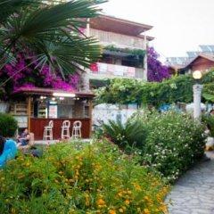 Мини- Lale Park Турция, Сиде - отзывы, цены и фото номеров - забронировать отель Мини-Отель Lale Park онлайн фото 9