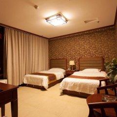 Shenyang Hanyang Hotel спа