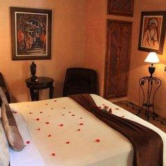 Отель Riad Boutouil спа фото 2