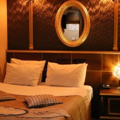 Sky Kamer Hotel - Boutique Class Турция, Стамбул - 11 отзывов об отеле, цены и фото номеров - забронировать отель Sky Kamer Hotel - Boutique Class онлайн