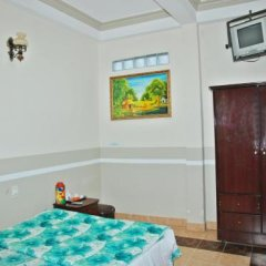 Phung Hong Hotel Далат спа фото 2