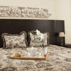 Отель Minavra Hotel Греция, Афины - отзывы, цены и фото номеров - забронировать отель Minavra Hotel онлайн комната для гостей фото 2