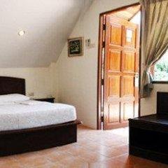 Отель Deevana Krabi Resort Adults Only фото 12