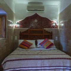 Отель Riad Zehar комната для гостей фото 2