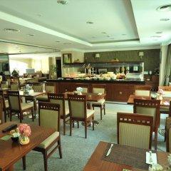 Midas Hotel Турция, Анкара - отзывы, цены и фото номеров - забронировать отель Midas Hotel онлайн гостиничный бар