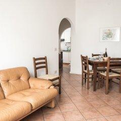 Отель Cavour's Studio Италия, Маргера - отзывы, цены и фото номеров - забронировать отель Cavour's Studio онлайн комната для гостей фото 4